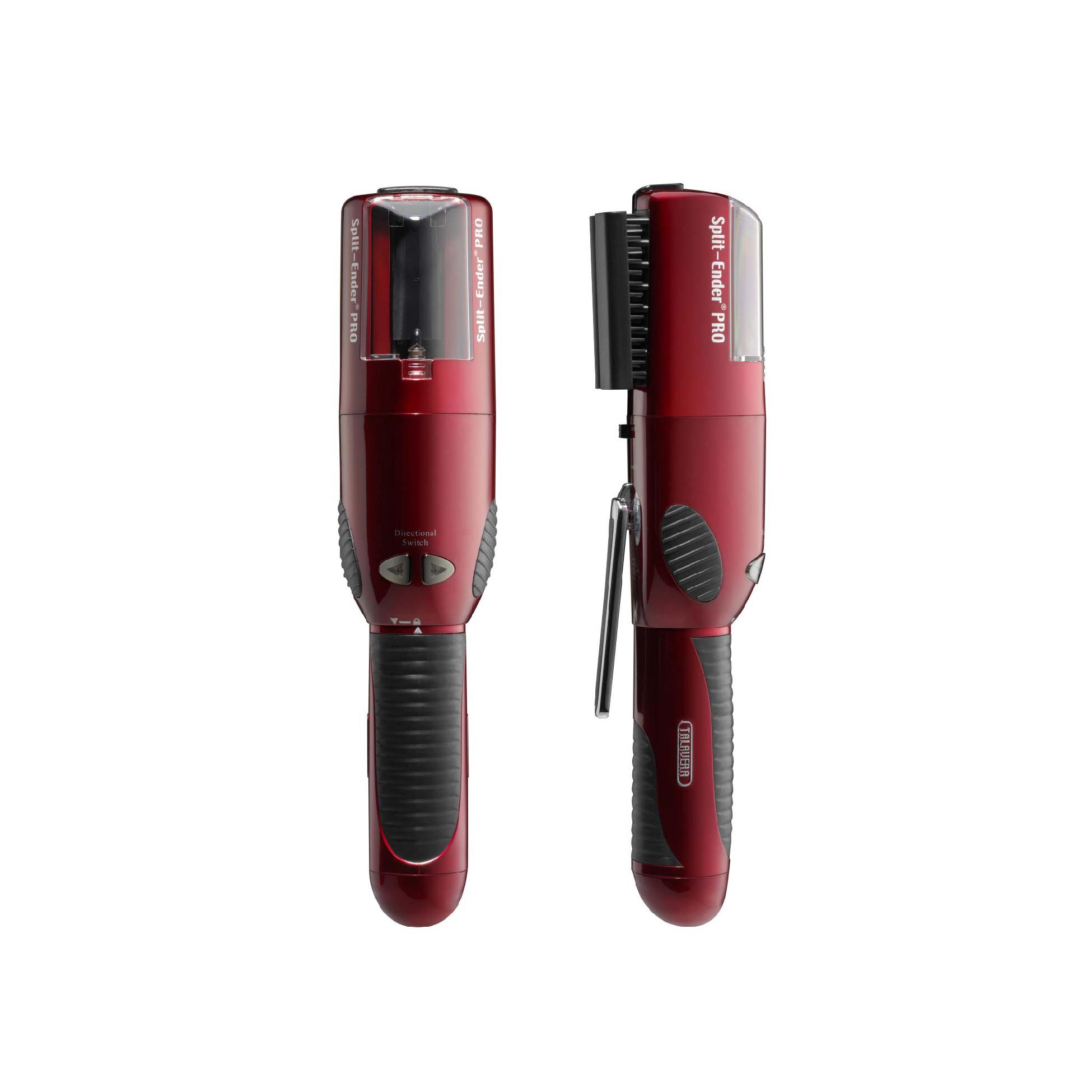 Split-Ender PRO - Red