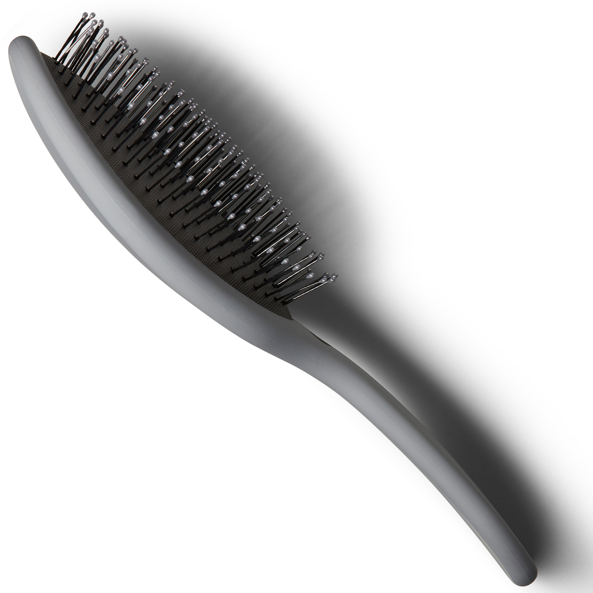 Wonder Brush -Cool grey-
