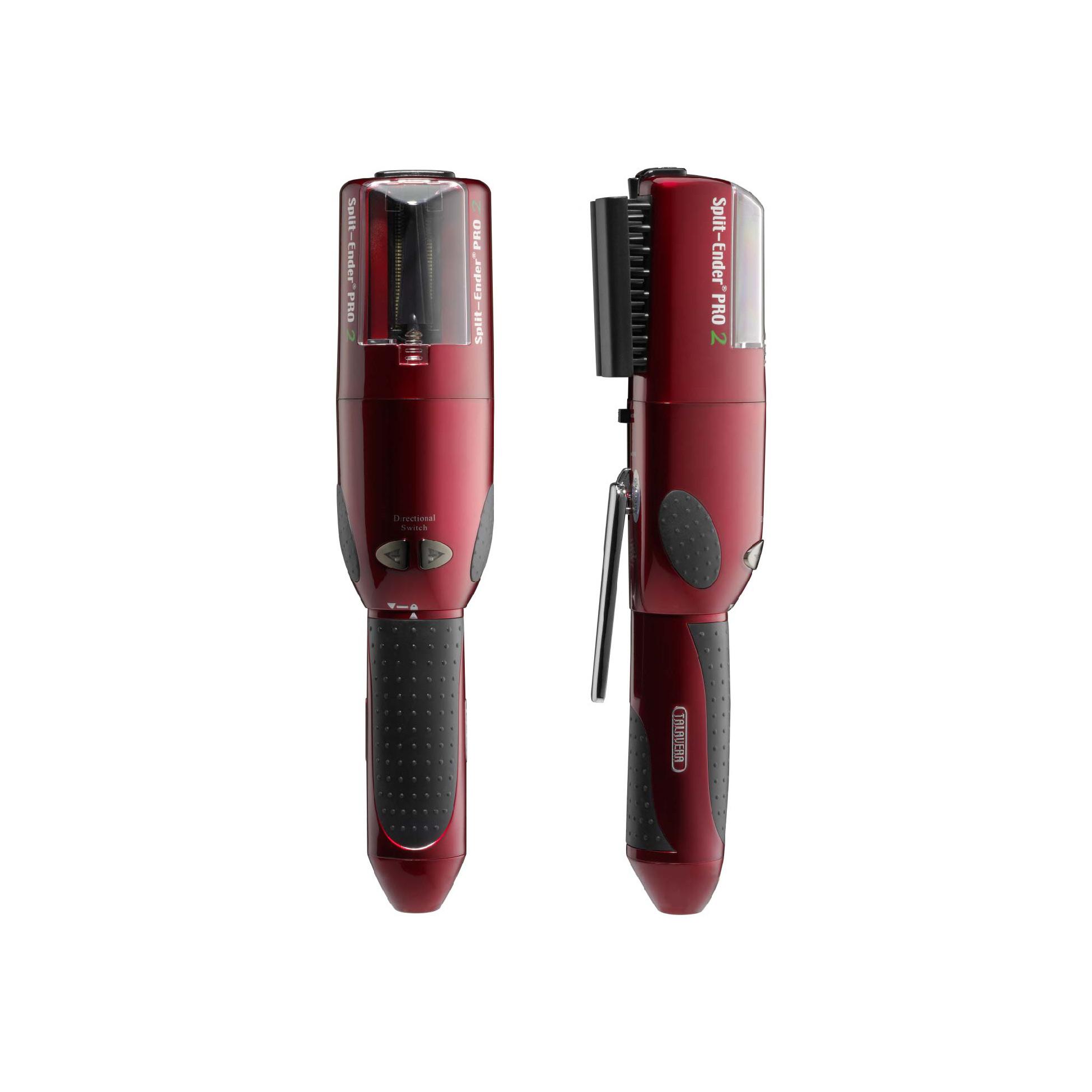 Split-Ender PRO 2- Red