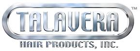 Talavera